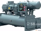 高价回收制冷设备 发电设备 通用设备 及拆除工程等