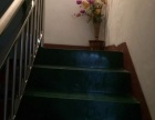 邳州 邳州大唐街西门南单身公寓 1室 1厅 40平米 整租