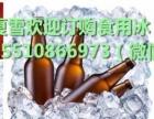 天津大悦城食用冰块电话 小配送食用冰公司批发食用冰