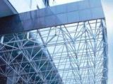 不锈钢焊接球网架价格
