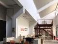 产业园办公室出租,100-200方可作展厅!