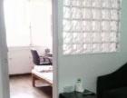 休宁 1室1厅42平米 中等装修 押一付一