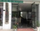 荆州沙市安防监控摄像头机安装维修,监控系统升级/防盗报警