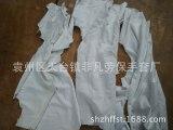 新余白色全棉碎布  全棉擦机布 工业抹布