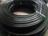 UHMWPE高耐磨聚乙烯导槽厂家报价 TT型单排链条导轨