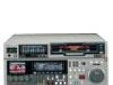 AJ-HD3700BMC磁带录像机