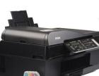 爱普生620F复印机(打印、复印、传真、扫描四种功能)转让