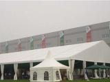 黄冈篷房出租、展览会篷房、汽车展篷房、厂家直销