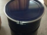 伯克力水性转印离型剂