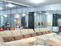 秦皇岛专业软包硬包,沙发维修翻新,真皮沙发卡座椅子