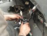 小汤山汽车道路救援流动补胎换胎搭电应急快修