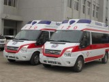 正规救护车出租,价格最低,随时出车,诚信可靠