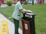 企事業單位日常保潔綠化養護項目專業托管服務