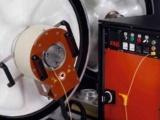 安徽捷越 FAG安装工具中频加热器、线圈