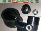 供应优质HDPE给水管材  PE给水管 HDPE给水管件
