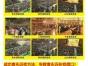 陈安之重庆17年4月23-25课程报名咨询处