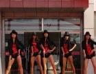 专业舞蹈、乐器、歌手、礼仪模特、演奏等演艺团队