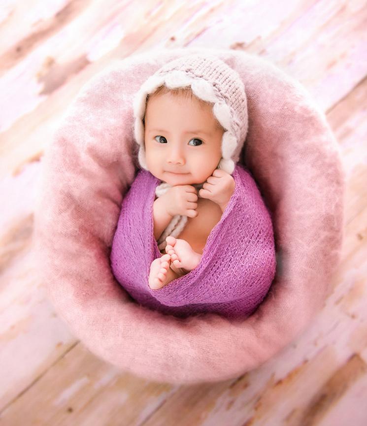 望城儿童照团购299元 儿童摄影,百天满月照,孕妇照