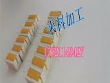 义乌陶瓷电阻
