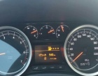 标致5082014款 2.3 自动 罗兰加洛斯版 私家车出售