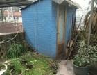 袁家岗附近两室 带屋顶花园 总价低 首付低