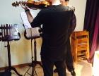 爱乐芬 杭州小提琴一对一/一对二名师精品小课