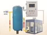 儲氣罐超溫超壓保護裝置終身保修