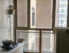 绿苑小区天源 3室2厅办公房 简单装修 押一付三