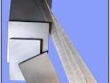 凤岗定制移印钢板制作