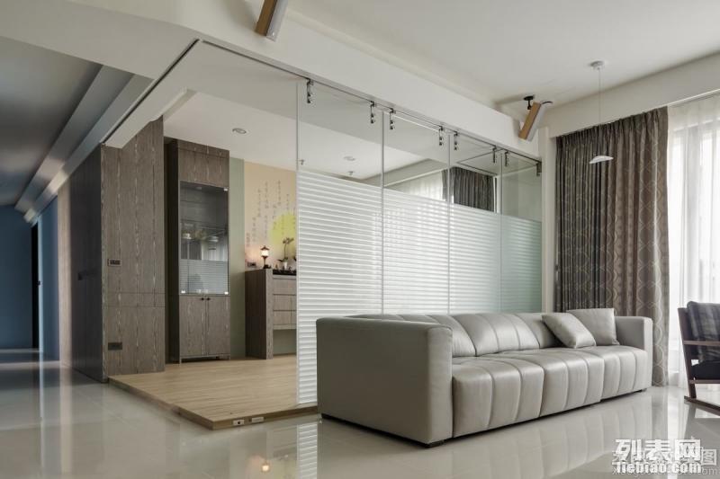 北京丰台区专业定做玻璃门刘家窑安装玻璃隔断厂家