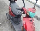 【搞定了!】罗田低价转让二手踏板摩托车铃木发动机