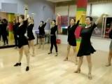 济南爱尚舞蹈 济南规模大 课程全 低