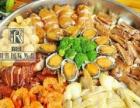 中山粤式大盆菜中式围餐上门操办