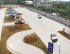 鄂州吉安驾校惠民活动开始了!