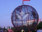 广州花式摩托车表演 广州特技环球飞车表演