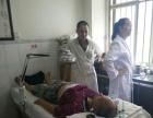 桂林去哪里学针灸?桂林康复理疗培训、经络养生培训招