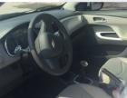 雪佛兰赛欧32015款 1.5 手动 理想版(天窗) 首付8千,