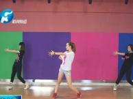 少儿舞蹈老师进修课——儿童街舞幼儿爵士舞师资培训班