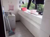 个人房源,松柏 仙阁里 2室 2厅 70平米 整租