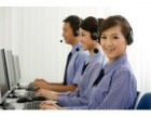 欢迎进入%巜哈尔滨海尔中央空调-(各区)%售后服务网站电话