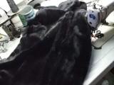 合肥高端改衣织补西服改袖长修改皮衣