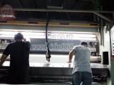 云浮蕾丝面料复合 金凤桥气胀式救生衣面料贴合安全可靠