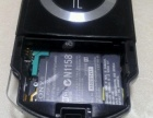 PSP2000游戏机自用95成新转让