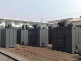 HD系列单机除尘器 环保除尘设备