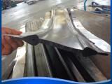 651橡胶止水带 新余651橡胶止水带 651橡胶止水带厂家