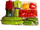 郑州 蔬 菜 箱