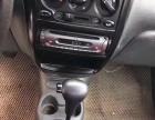 雪佛兰 乐驰 2004款 0.8 自动