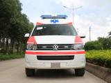 无锡体育比赛救护车租用急救设备齐全