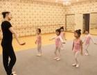 沈阳少儿舞蹈培训,沈阳芭蕾基训课,沈阳儿童舞蹈培训