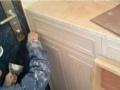 专业刷墙、刷漆、修补、刮大白【刮腻子】